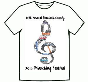MarchingFestival.2015.Shirt