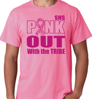 pinkout2015shirt.final