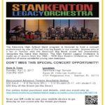 sklo-concert-flyer